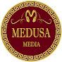 Medusa Media