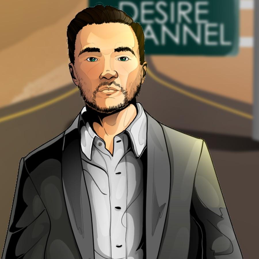 Desire Channel