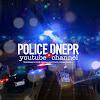 Police Dnepr
