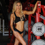 Nicole Ferrier net worth