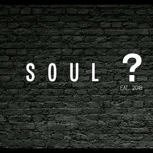 SOUL WHAT CHANNEL