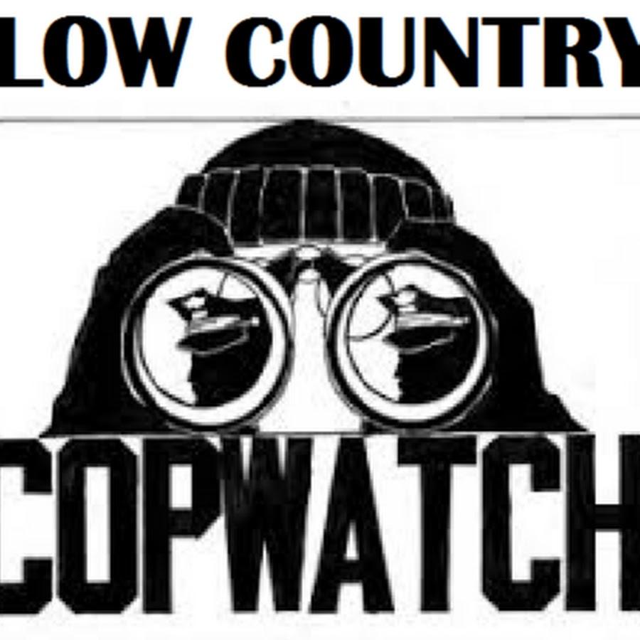 LowCountry Watchers