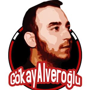CGO-Gökay Alveroğlu