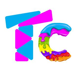 UCgFXm4TI8htWmCyJ6cVPG_A YouTube channel image