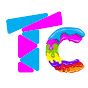 Toys and Colors Verified Account - Youtube