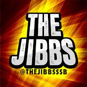 The Jibbs net worth