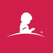 St. Jude Children's Research Hospital net worth