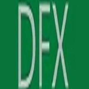 NidgeDFX