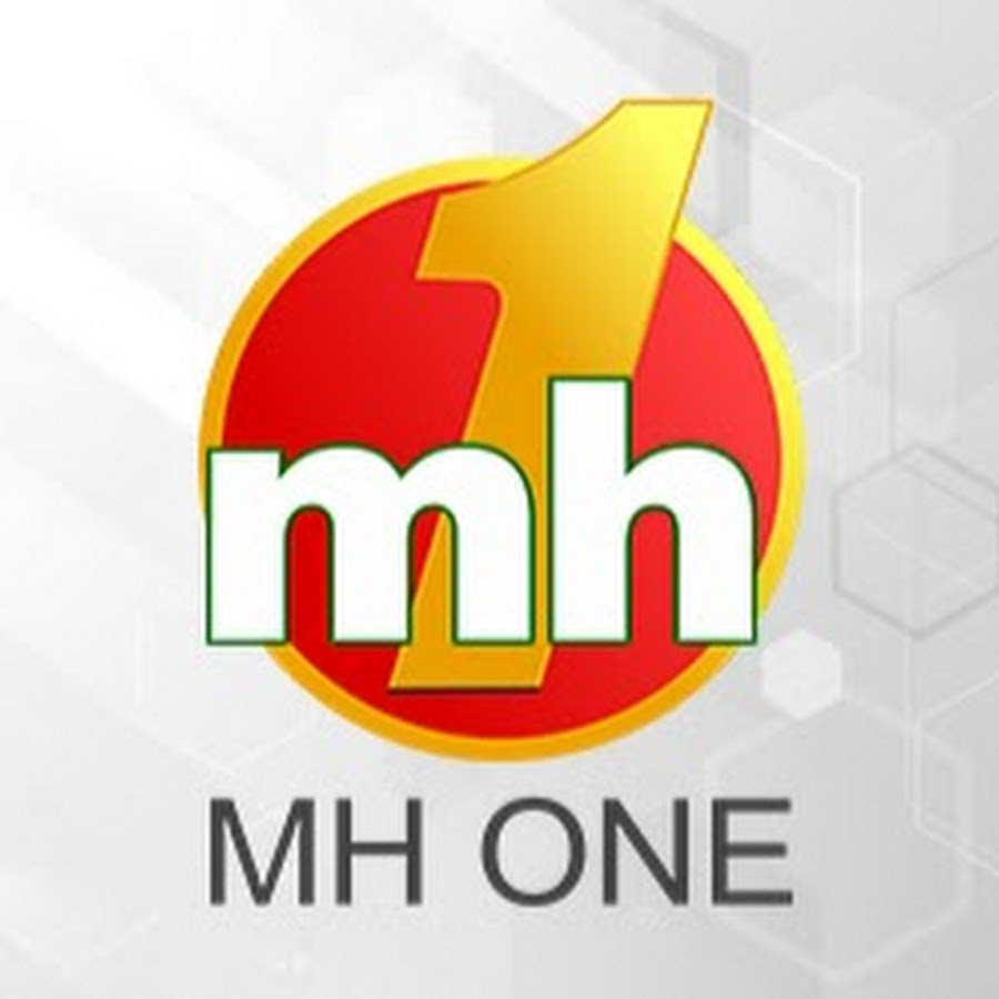 Mh One Music Youtube