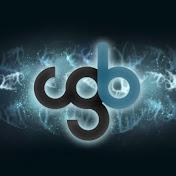 CovertGoBlue net worth