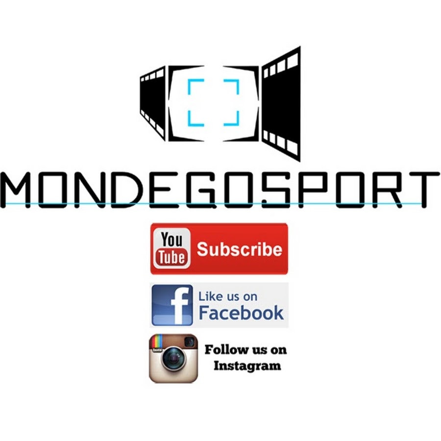MondegoSport