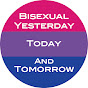 Still Bisexual - Youtube
