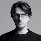 Steven Wilson net worth