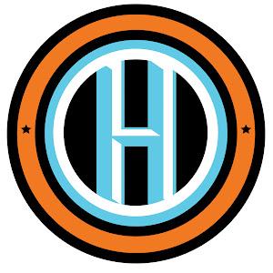 HWBDHoops