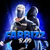 FarbizzBat9