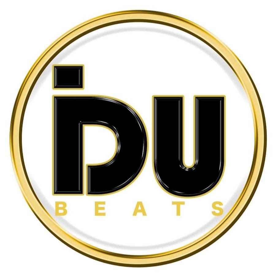 IduBeats Productions