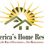 AmericasHomeRescue - @AmericasHomeRescue - Youtube