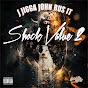 J Jigga John Bus It - Youtube