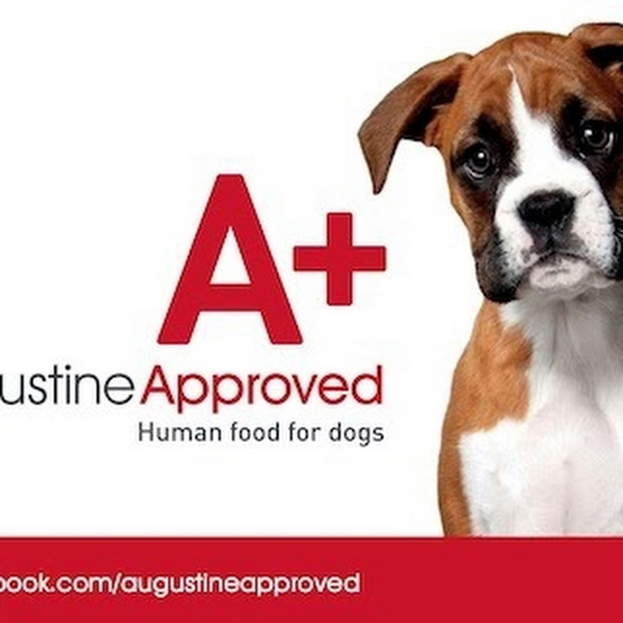 AugustineApproved