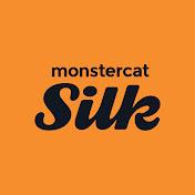 Monstercat Silk net worth