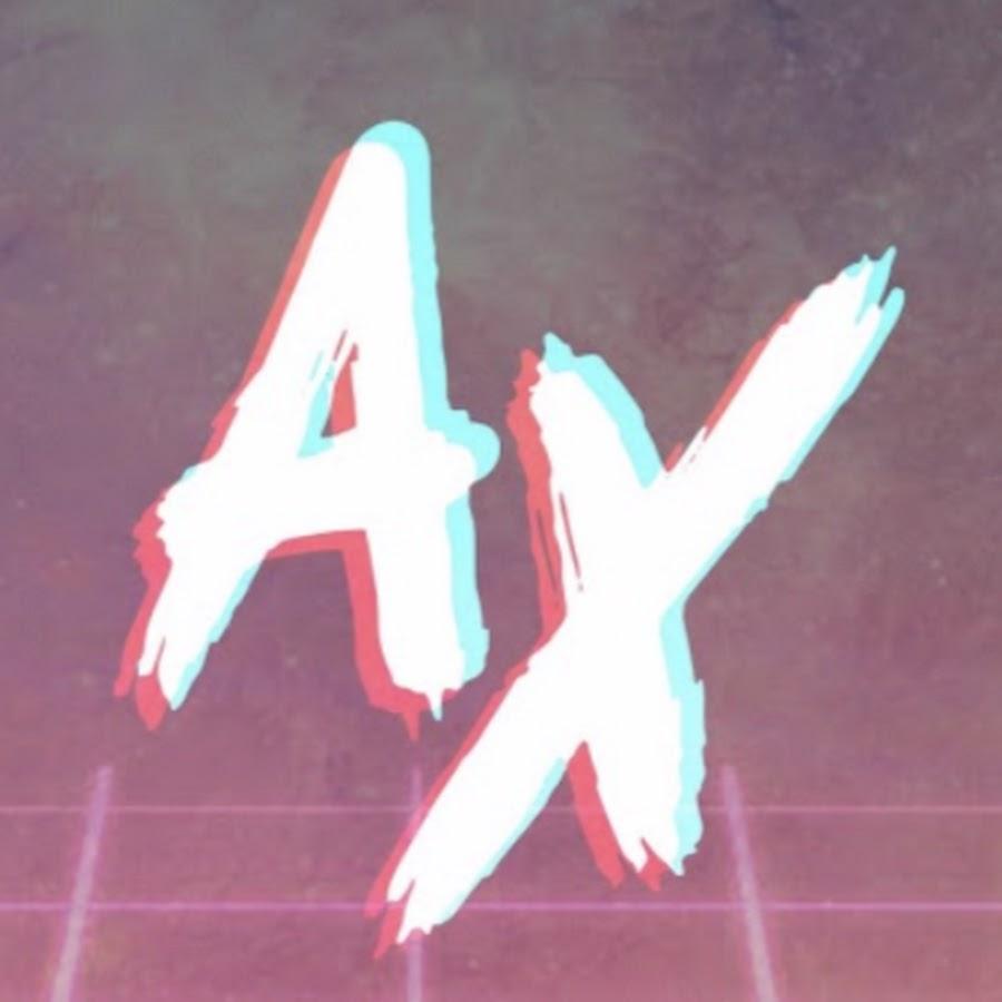 Ax shooter xbox gamer