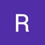Rainbow Kitty - @jheve04 - Youtube