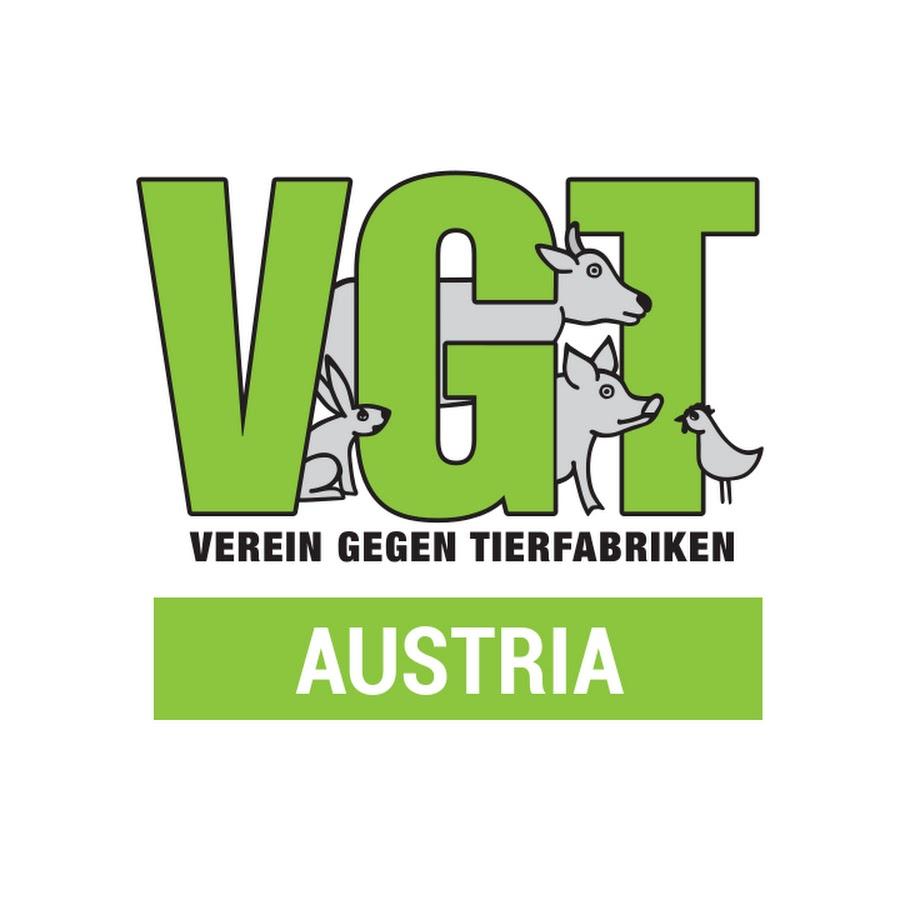 VGT.Austria