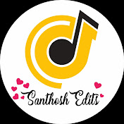 santhosh edits net worth