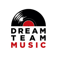 DREAM TEAM MUSIC