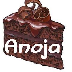 Anoja