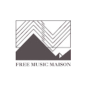 FREE MUSIC MAISON Avatar