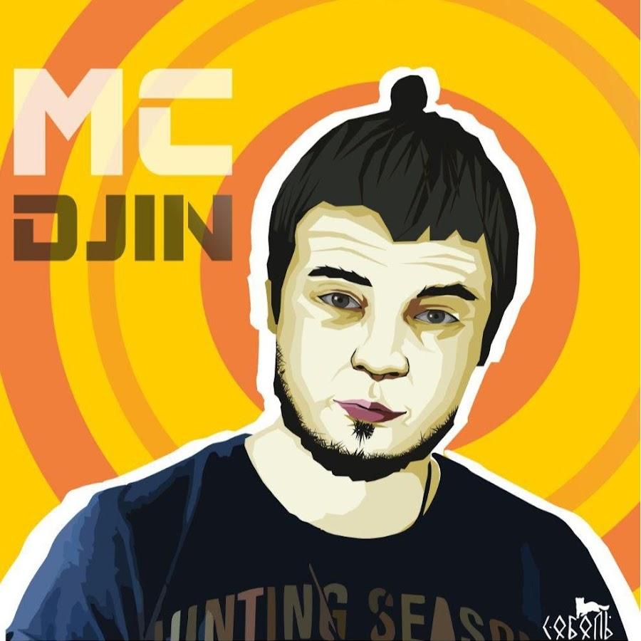 MR DJIN