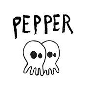 Pepper net worth