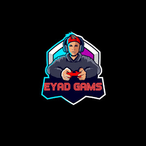 Eyad Gams