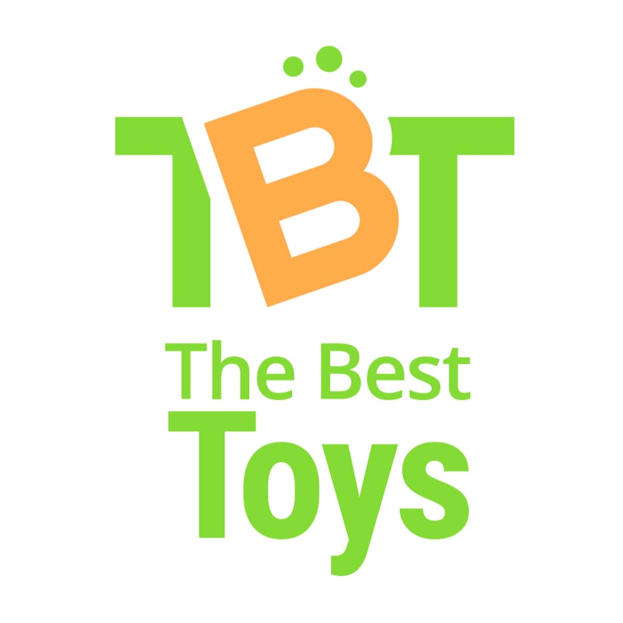 The Best Toys