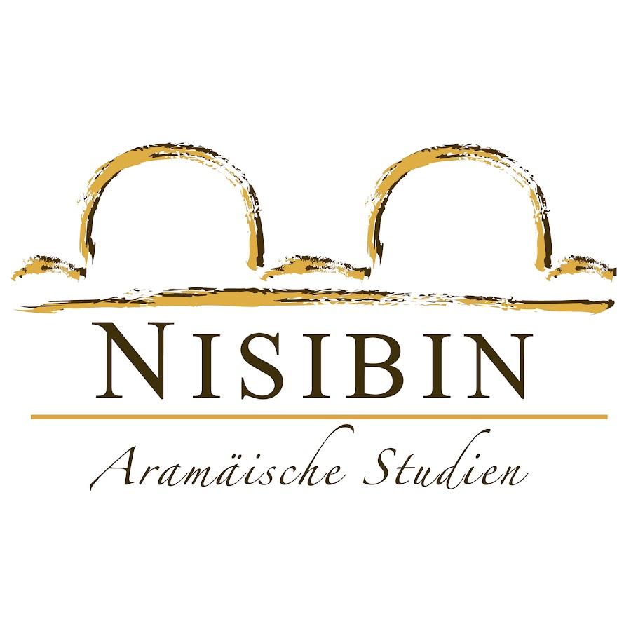 NISIBIN - YouTube