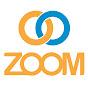 TV Zoom Avatar
