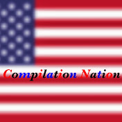 The Compilation Nation