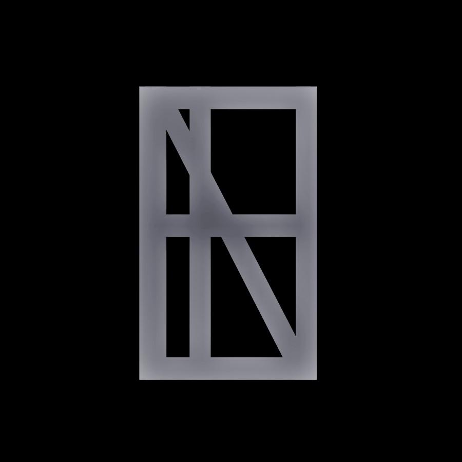 伊根 / INE Official