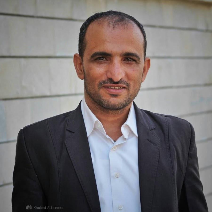 محمد مهيوب