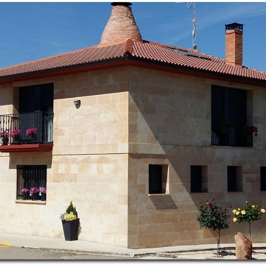 Casa Sixto Rural