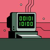 Tutotech net worth