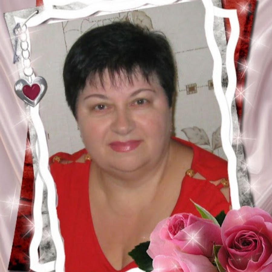 Tatyana Titenko