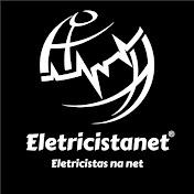Eletricistanet net worth