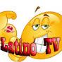 Latino TV-HV Avatar