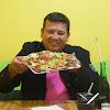 El Huarache Oaxaqueño
