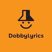 Dobbylyrics net worth