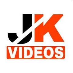 jk video Edit