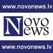 NovoNews net worth