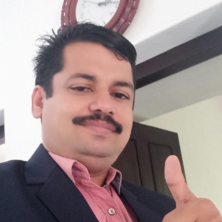 PIGEONS4U